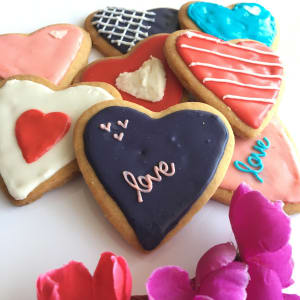 valentine-heart-cookie-from-shm