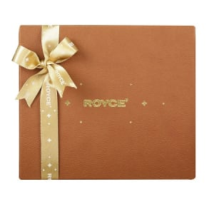 royce-valentines-selection-box