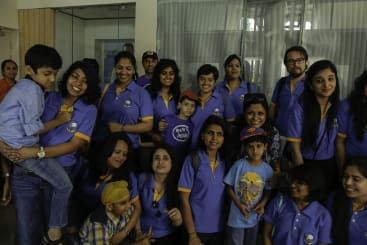 ace-pvr-cinemas-and-vkaao-com-collaborated-to-organise-a-sensory-friendly-screening-for-world-autism-awareness-day