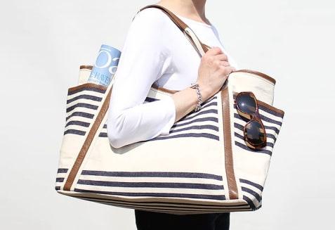 striped_handbag