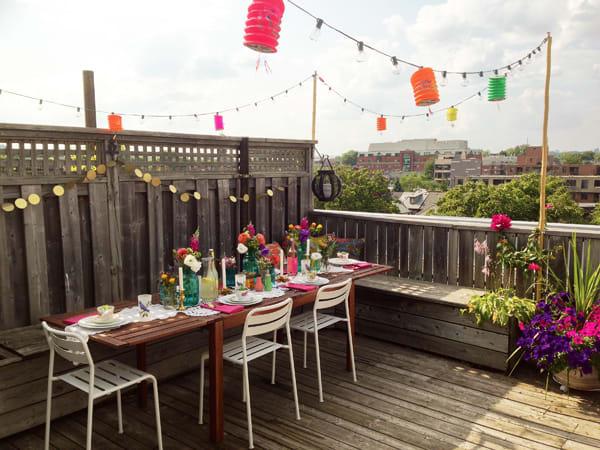 rooftop-patio-dinner-6