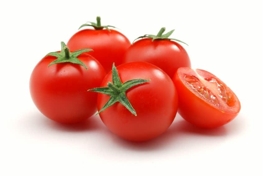 juicy-tomatoes-tomatoes-35204516-847-567