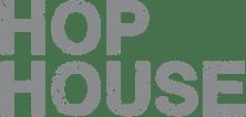 Hop House Logo