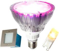 LED Diverse