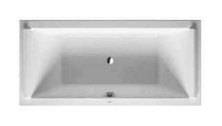 Badekar og spabad | Find dit nye badekar eller spabad her