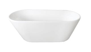 flytbart badekar Badekar og spabad | Køb billige fritstående kar m.m. flytbart badekar