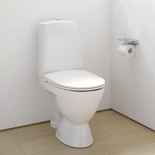 Kæmpestor Toiletter fra kendte mærker til gode priser   Find dit nye wc her UJ09