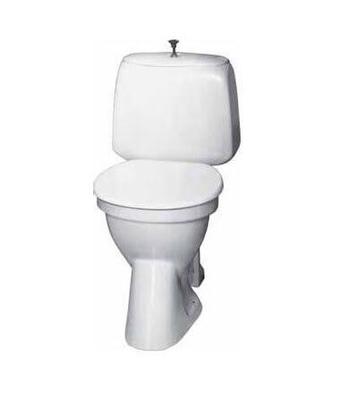 Fantastisk Køb her reservedele til dit Gustavsberg toilet - Spar penge nu! HW53