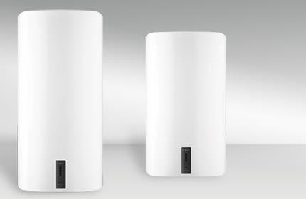 Super LavprisVVS.dk | Køb billige VVS produkter i god kvalitet YV54