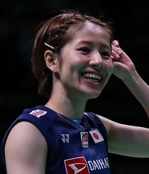 Chiharu SHIDA