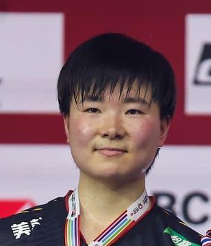 HE Bing Jiao
