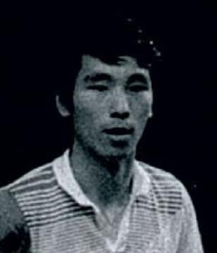TIAN Bingyi