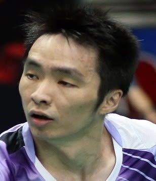 HSUEH Hsuan Yi