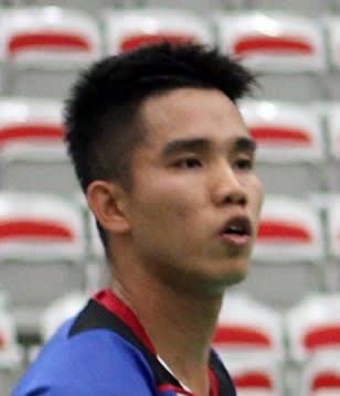 Bao Duc DUONG