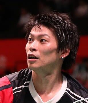 Tomoya TAKASHINA