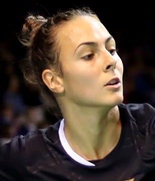 Mariya MITSOVA