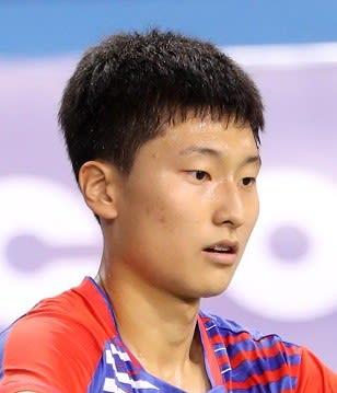 KIM WonHo