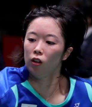 Ayumi MINE