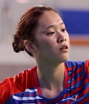 KIM Gaeun