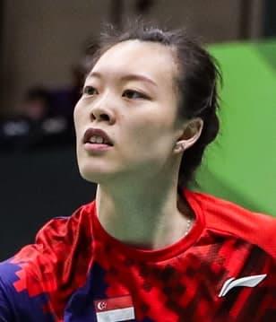 Yujia JIN