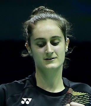 Clara AZURMENDI