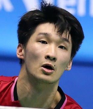 OR Chin Chung