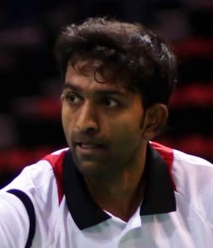 Venkat Gaurav PRASAD
