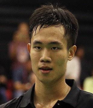 LU Chia Hung