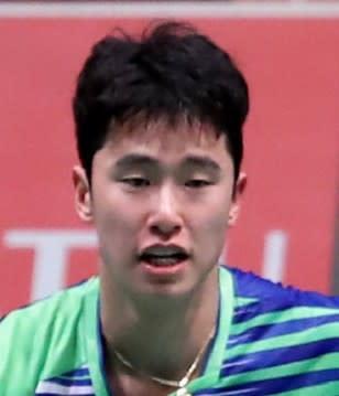 KIM DukYoung