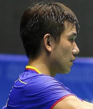 LOW Juan Shen
