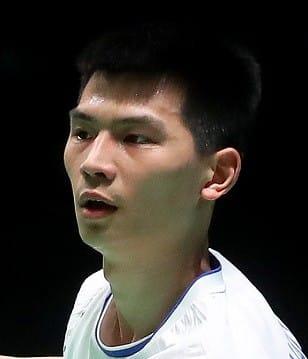 ZHAO Jun Peng