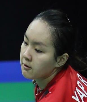 YAP Rui Chen