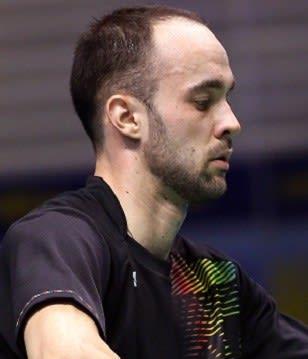 Ivan RUSEV