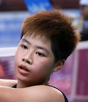 ZHOU Meng