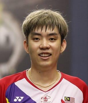 MAN Wei Chong