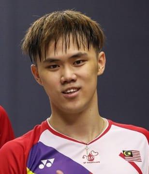 Kai Wun TEE