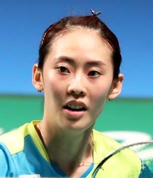 YOO Chae Ran