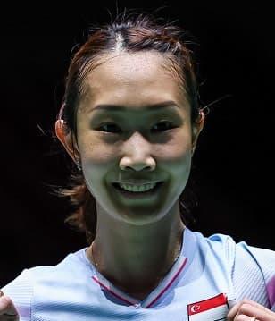 TAN Wei Han