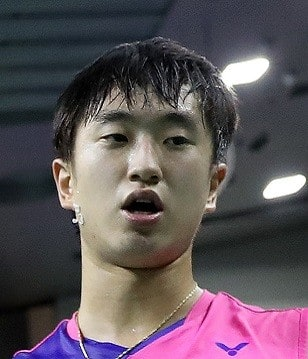 CHOI Hyuk Gyun