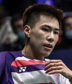 LEE Cheuk Yiu