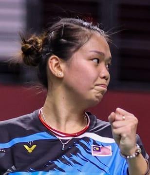 LEE Meng Yean