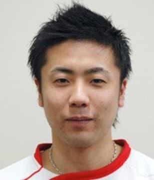 hiroyuki-endo