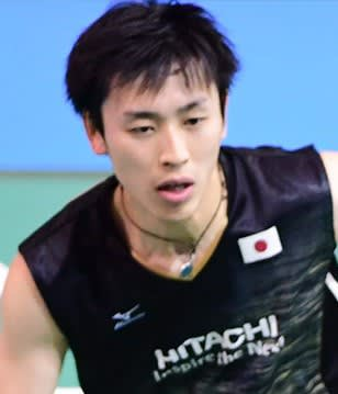Keiichiro MATSUI