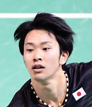 Yoshinori TAKEUCHI