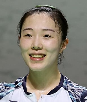 KIM Hye Jeong