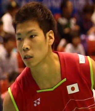 Taichi SAITO