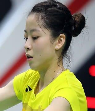 NG Wing Yung