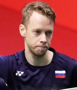 Vitalij DURKIN