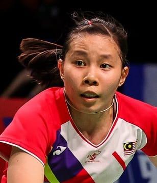 EOON Qi Xuan