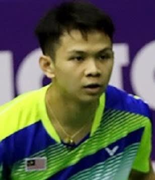 SHIA Chun Kang